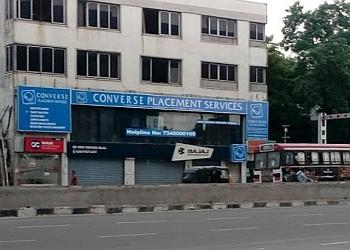 Converse Placement Services