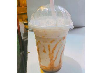 Cool Blog