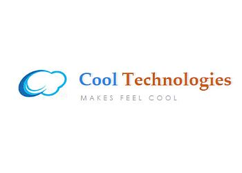 Cool Technologies