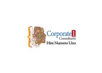 Corporate1 Consultants