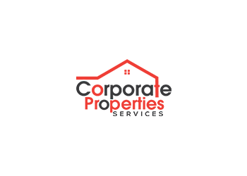 Corporate Properties Services