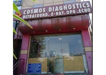 Cosmos Diagnostic Centre
