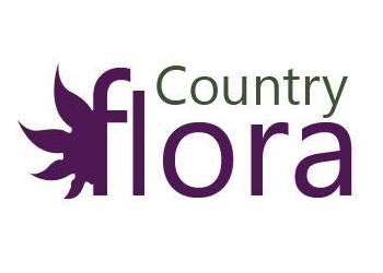 Country Flora