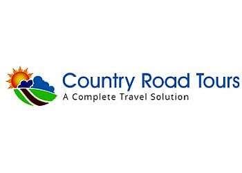 Country Road Tours