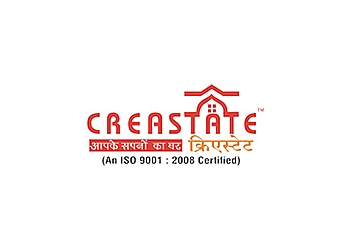 CREASTATE