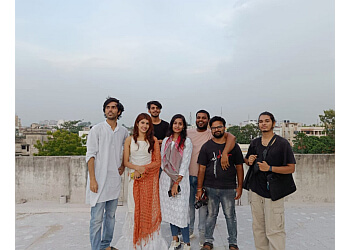Creative Adda Films