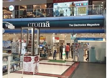 Croma