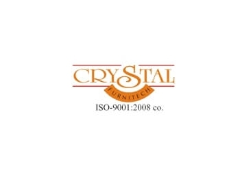 Crystal Furniture Industies