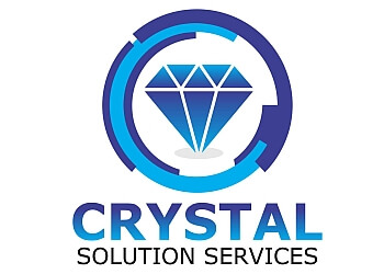 Crystal Solution Services