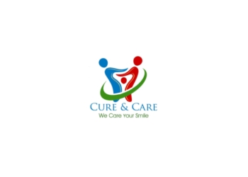 Cure & Care Dental Clinic