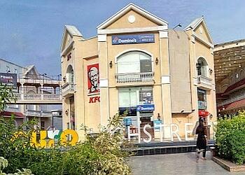 Curo Mall