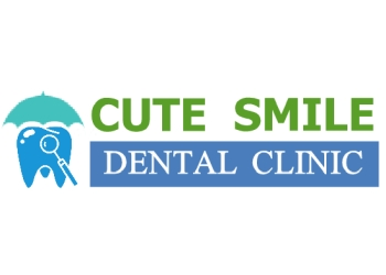 Cute Smile Dental Clinic