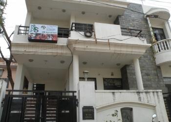 D2S Ayurveda Clinic