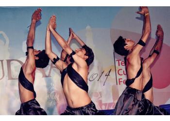 D4U Dance Academy