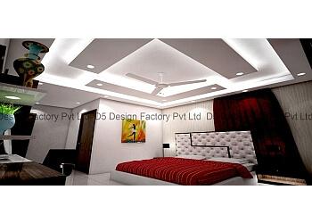 D5 Design Factory
