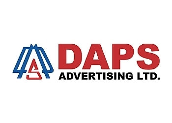 DAPS Advertising Pvt.Ltd.