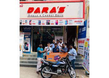 DARA'S Mobiles