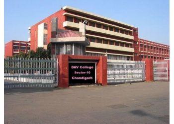 DAV College