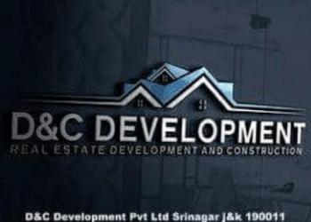D&C Development Pvt Ltd