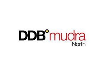 DDB Mudra Group