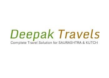 DEEPAK TRAVELS