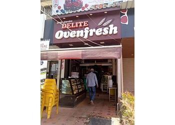 DELITE Oven Fresh