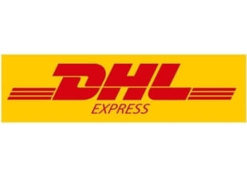 DHL Express India Pvt. LImited