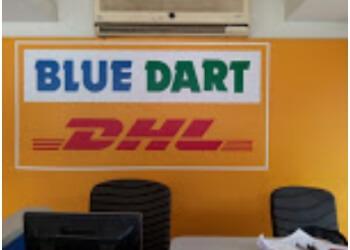 DHL Express (India) Pvt. Ltd