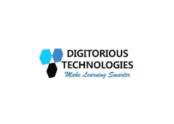 DIGITORIOUS TECHNOLOGIES