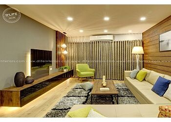 3 Best Interior Designers In Kochi Expert Recommendations
