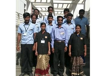 DM Facility Management Services