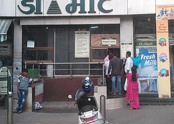 D Mart Navi Mumbai