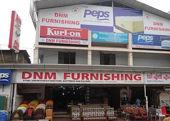 DNM FURNISHING