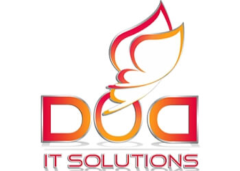 DOD IT SOLUTIONS