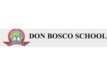 DON BOSCO SCHOOL