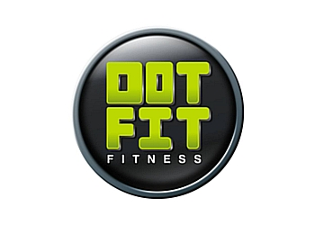 DOTFIT FITNESS
