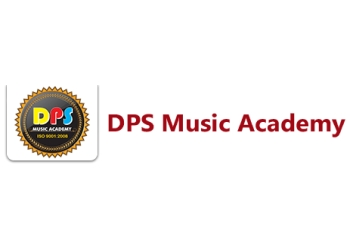 DPS Music Academy