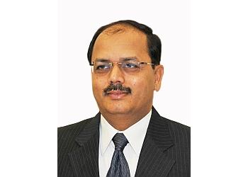 DR. AJAY BHANDARKAR MB, MS, MCH, DNB