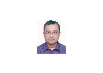 DR. AJAY KANBUR, MBBS, MS, DNB, M.Ch,DNB, FICS