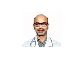 DR. AMIT SAPLE, MBBS, MS, MCh, DNB