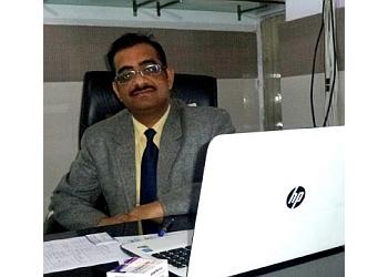 DR. AMOD DWIVEDI MBBS, MS, MCh