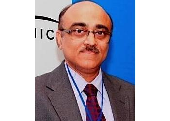 DR. ANIMESH ARYA, MBBS, DTCD, MD