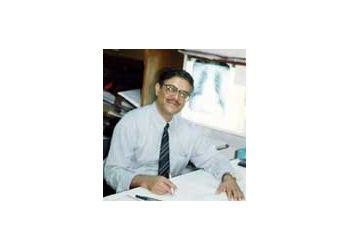 DR. Arvind Chopra