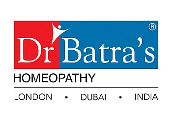 DR. BATRA'S HOMEOPATHY