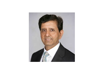 DR. BHUPENDRA PANCHAL, MS, FRCS (Edinburgh), D. Urol (London)