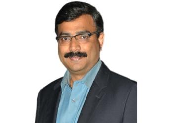 DR. B. Narendra Reddy MS (Ortho), DNB, MCh