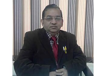 DR. DAYAL SADHWANI MBBS, MD, ICCICN, MISN