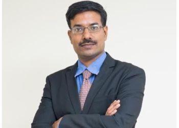 DR. DEVENDRA KUMAR SHARMA MBBS,M.S, Mch, DNB