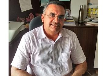 Kidney Sale In Surat