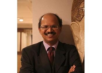 DR. Dinesh Kadam, MBBS, MS, DNB, M.Ch
